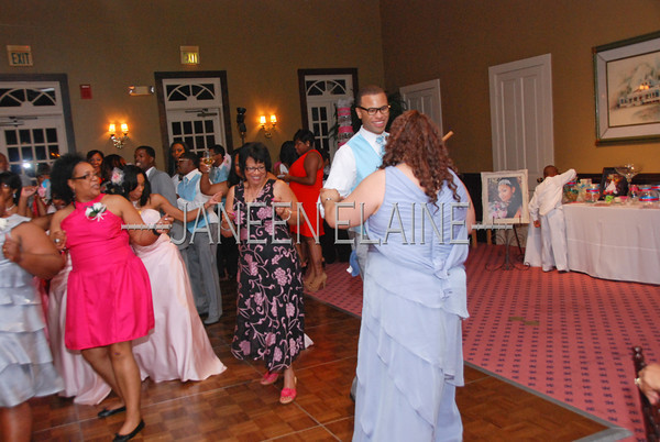 Shayla Warren Wedding010848