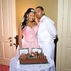 Shayla Warren Wedding010818