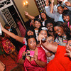 Shayla Warren Wedding010936