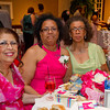 Shayla Warren Wedding010769