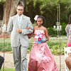Shayla Warren Wedding010349