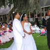 Shayla Warren Wedding010430