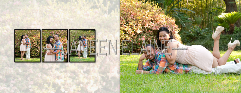 Warren and Shayla 013 (Sides 25-26)