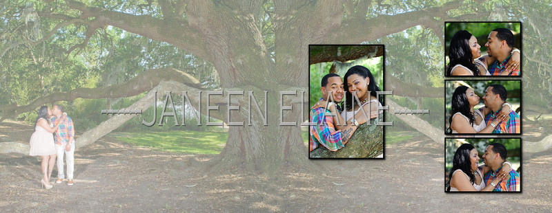 Warren and Shayla 001 (Sides 1-2)