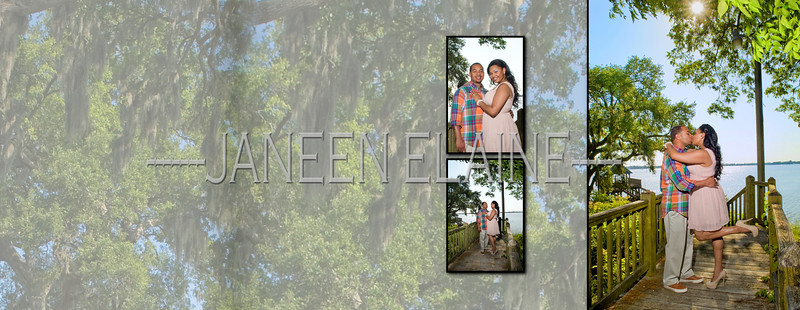 Warren and Shayla 005 (Sides 9-10)