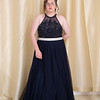 Southside Prom 2021-1024