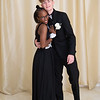 Southside Prom 2021-1020
