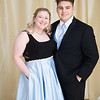 Southside Prom 2021-1037
