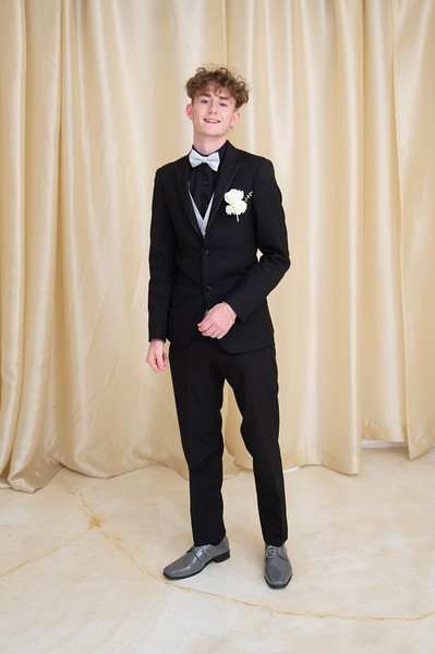 Southside Prom 2021-1018