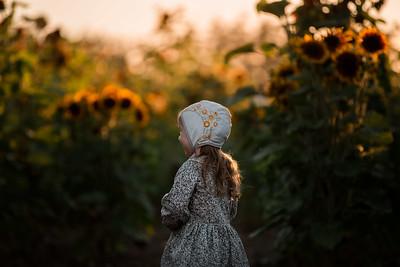 Noli in bonnet 2020 08 26-5