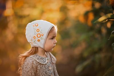 Noli in bonnet 2020 08 26-42