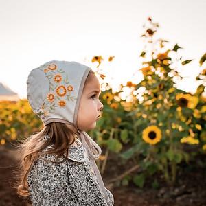 Noli in bonnet 2020 08 26-39