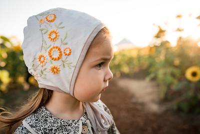 Noli in bonnet 2020 08 26-40