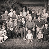The_Dupre_Family_010001