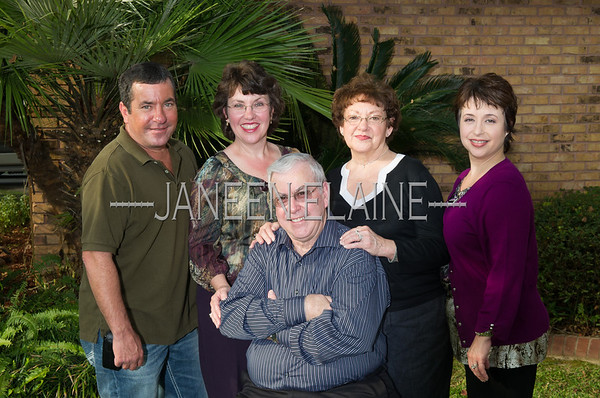The_Dupre_Family_010104