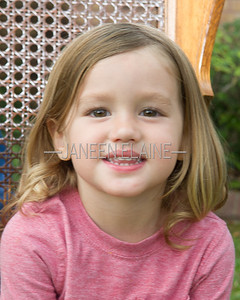 The_Dupre_Family_010025