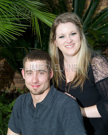 The_Dupre_Family_010099