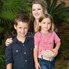 The_Dupre_Family_010078