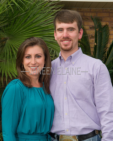 The_Dupre_Family_010088