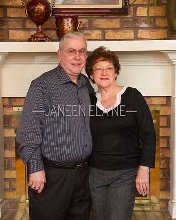 The_Dupre_Family_010122