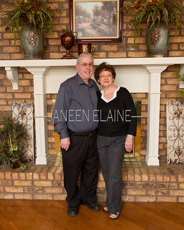 The_Dupre_Family_010123