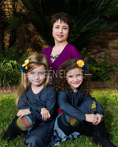 The_Dupre_Family_010046