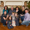 The_Dupre_Family_010114