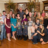 The_Dupre_Family_010124