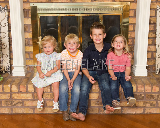 The_Dupre_Family_010117