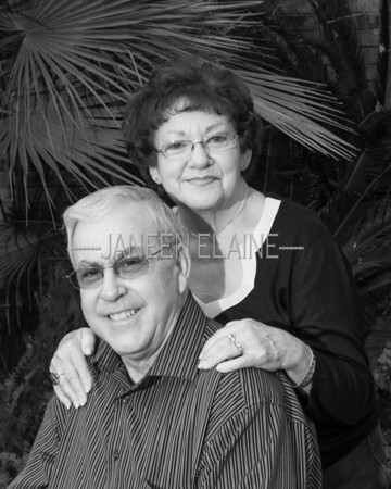 The_Dupre_Family_010080
