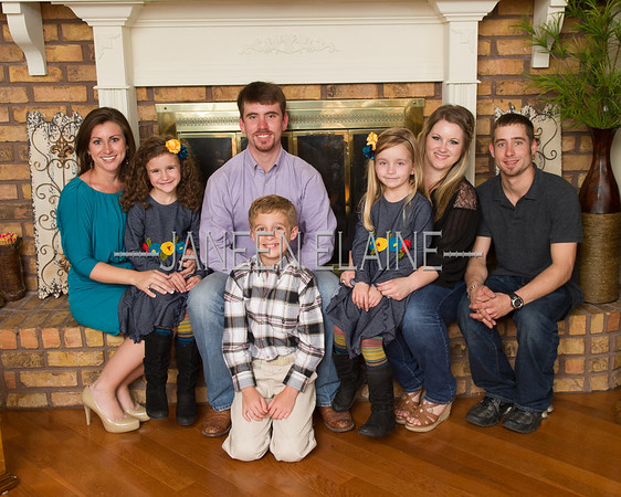 The_Dupre_Family_010116