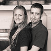 The_Dupre_Family_010140