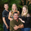 The_Dupre_Family_010112
