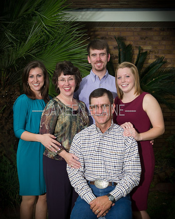 The_Dupre_Family_010082