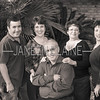 The_Dupre_Family_010103