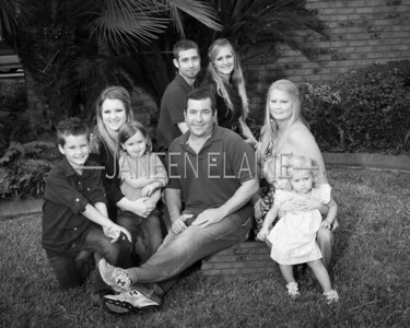 The_Dupre_Family_010010