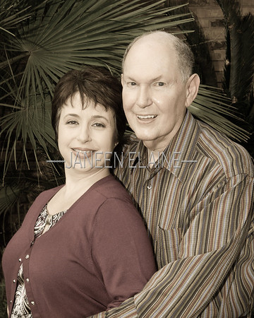 The_Dupre_Family_010066