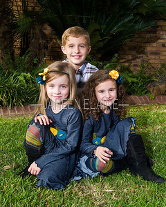 The_Dupre_Family_010042