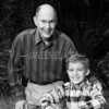 The_Dupre_Family_010061