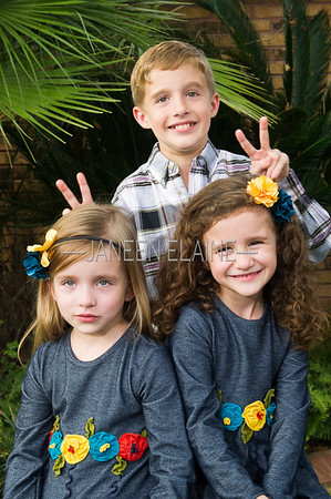The_Dupre_Family_010041