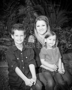 The_Dupre_Family_010014