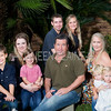 The_Dupre_Family_010012