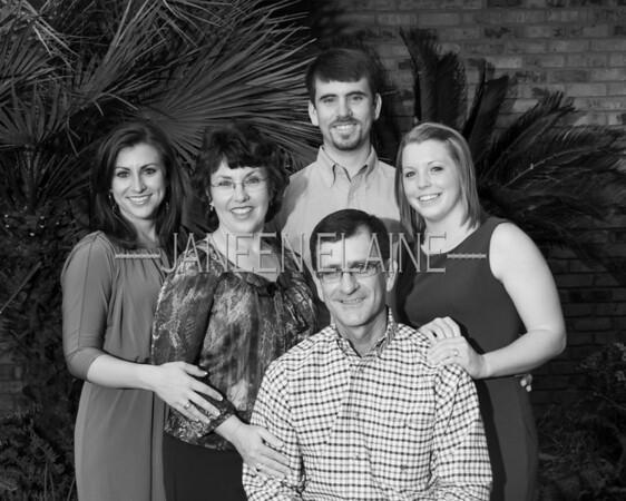 The_Dupre_Family_010083