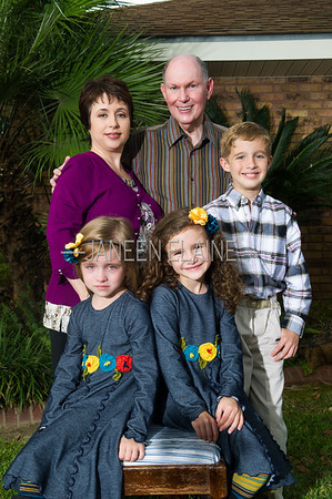The_Dupre_Family_010035