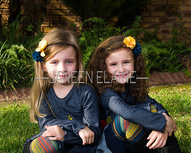 The_Dupre_Family_010045