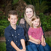 The_Dupre_Family_010015