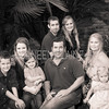 The_Dupre_Family_010008