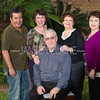 The_Dupre_Family_010102