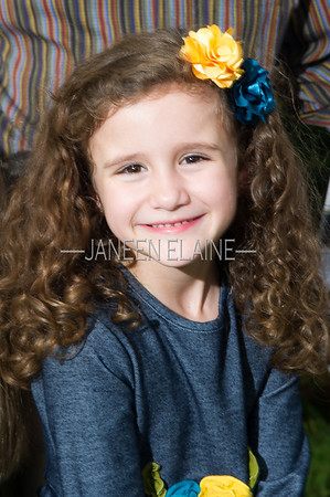 The_Dupre_Family_010056