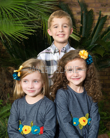 The_Dupre_Family_010038